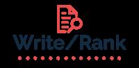 Write/Rank